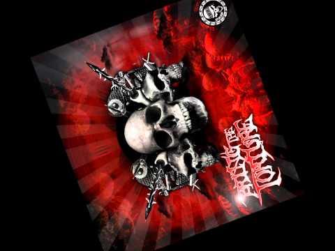 V.A. Bring The Torture [CD]