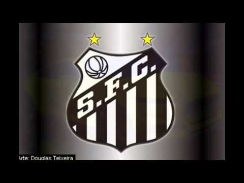 Slides Santos Fc Mp3