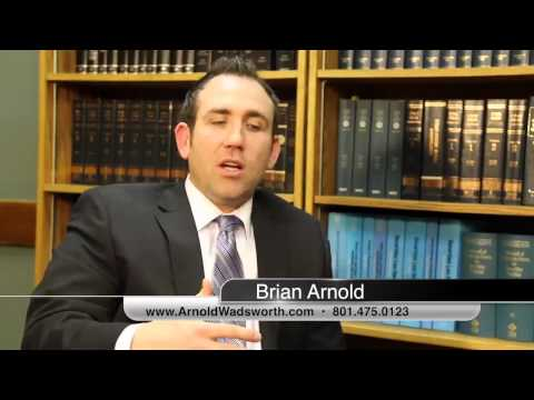 How Long Does A Divorce Take in Utah? - (801) 903-2616 - Salt Lake City  Divorce Attorney