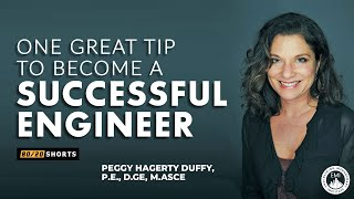 One Great Tip to Become a Successful Engineer