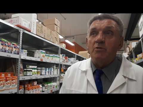 Csontritkulás esetén gyógyszereket írnak fel