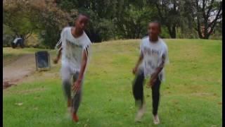 Tsheba Boys feat Allen Ndoda   SebeTshuna AmaFlop