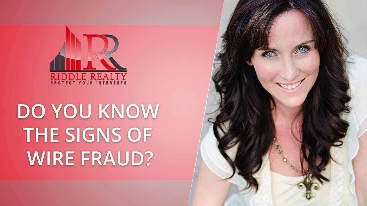 How to Prevent and Identify Wire Fraud