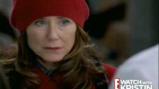 Grey's Anatomy 5x08 Sneak Peek #3