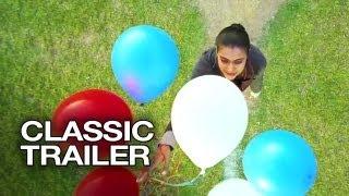 Memasuki Usia 10 Tahun, Film 'My Name Is Khan' Masih Menyimpan Daya Magis