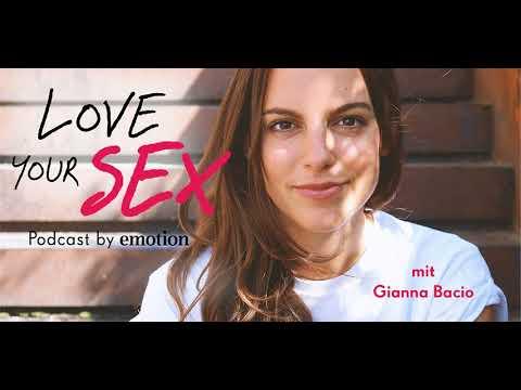 Online Sex-Video Jugendliche