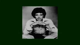 Frankie Valli ~ The Sun Ain't Gonna Shine (Anymore)-(Stereo)