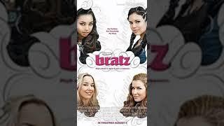 Bratz the movie 2007 - Open eyes