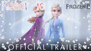 gacha life 2 trailer reaction - TH-Clip