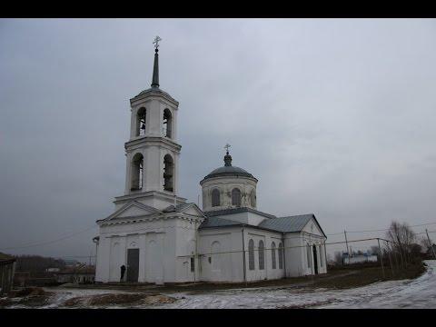 Во сне слышать звон колоколов церкви