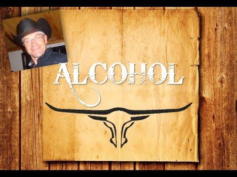 Czy możliwe jest, aby leczyć alkoholizm od środków ludowej