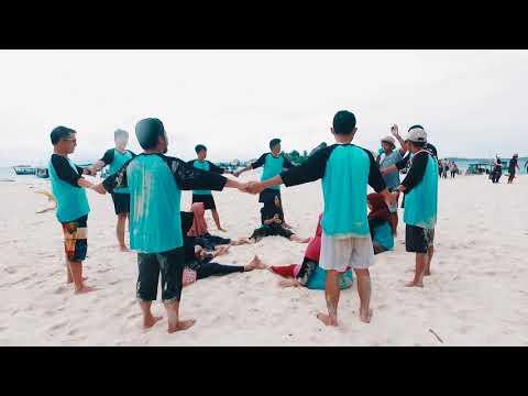 Dokumentasi Belitung