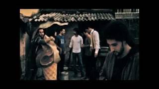 اغاني طرب MP3 مشروع ليلى- عبوة Mashroua Leila - 3ubwa تحميل MP3