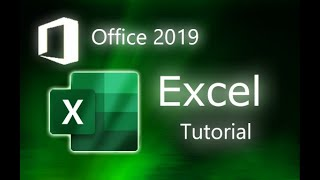 Microsoft Excel 2019 - Full Tutorial For Beginners [COMPLETE In 17 MINS!]