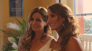 #GoingForMiles Wedding Highlight Video