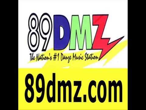 Download 89 DMZ Remix TRIBUTE By DJ Nomar Mobile Circuit HD Mp4 3GP Video and MP3