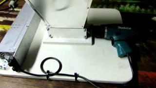 homemade malt mill - मुफ्त ऑनलाइन वीडियो
