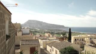 preview picture of video 'Greso Casa vacanze Custonaci (TP)'