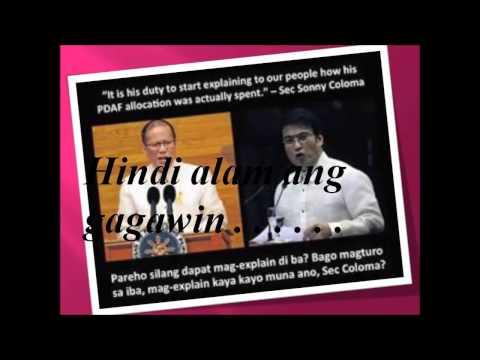 Facelift kung ano ito ay bago at pagkatapos ng mga larawan