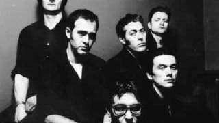 tindersticks - dick's slow song