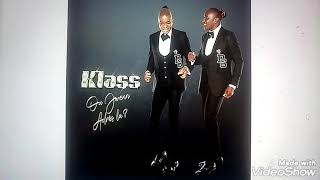 Klass Respekte Fanm (New Album)
