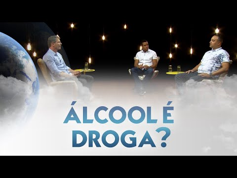 Ser codificado do álcool para sempre