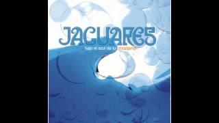 Jaguares - Bajo el Azul de tu Misterio (1999) - Full CD 1 - Live