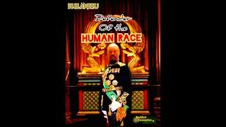 Philandru – Corona Plandemic (official audio) | Baddatt Enterprise