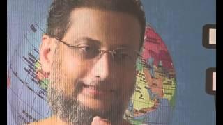 नवग्रह उसके Rahe Paksh Mein !! Gurudev Ki Vishwa Sant Alankran Part 2