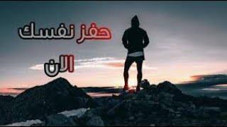 أقدم خدمة التعليق الصوتي باللغة العربية و الانجليزية أصوات مميزة و سرعه في التسليم