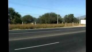 preview picture of video 'Lotes de venta en Cuitzeo Michoacan parte 2'