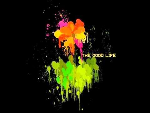 OneRepublic - Good Life (Audio)