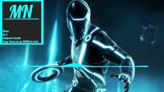 MNetwork : Cazette - Beam me up ( Kill Mode Remix )