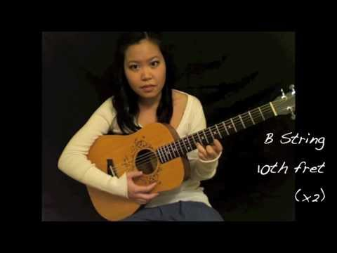 Search Results For chord-gitar-hate-you-and-your-whole-family-latest ...
