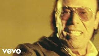 Antonello Venditti - Indimenticabile (videoclip)