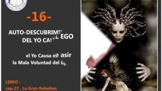 MEDITACION PARA ANIQUILAR EL EGO - Www.radioigcu.com/es