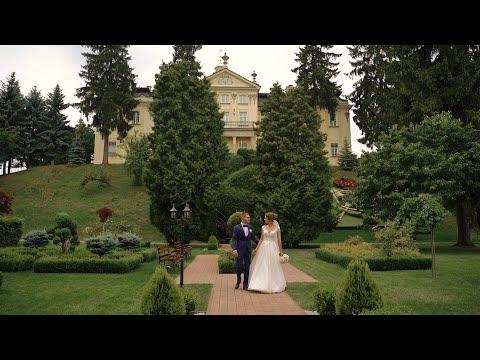 Breath Films | Весільне відео, відео 7