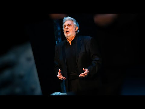 Numerous women have told The Associated Press that celebrated opera superstar Placido Domingo tried to pressure them into sexual relationships by dangling jobs and in some cases punishing them when they refused his advances. (Aug. 13)