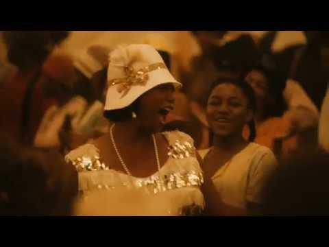 Bessie Movie Trailer