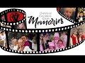 Maroon 5 - Memories (Cover) One Voice Children's Choir