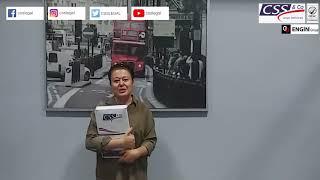 İngiltere Tier 4 Çocuk Öğrenci Vizesi İle İngiltere Yolculuğu Başlıyor!