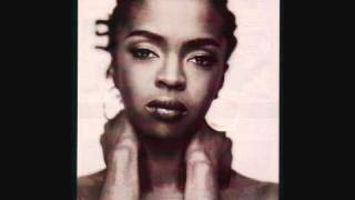 NEW SONG Lauryn Hill  Ron Isley | Close To You (2010)
