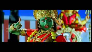 Padai Veetu Amman Full Movie Climax