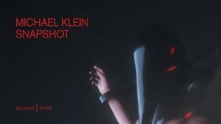 SNDST053: Michael Klein - Snapshot LP