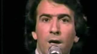 Jose Luis Perales - Y como es él (1982)