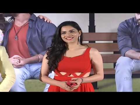 2 Hours Love Movie Trailer Launch || Sri Pawar | Tanikella Bharani || #2HoursLoveMovieTrailer