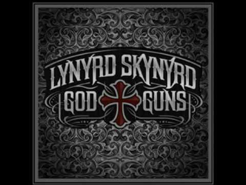 Lynyrd Skynyrd - Simple Life
