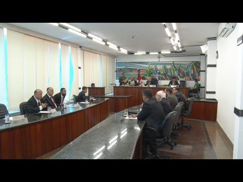 Teresópolis: Após soltura de vereadores presos, suplentes devem permanecer no cargo