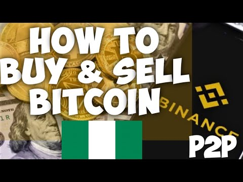 Pelno iš bitcoin