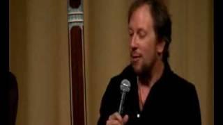 AMPAS Interview with Mark Isham Part 7
